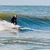 100918-Surfing-1355