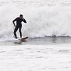 100918-Surfing-1031