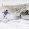 100918-Surfing-1095