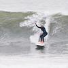 100918-Surfing-701