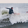 100918-Surfing-481