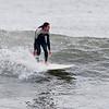 100918-Surfing-607