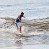 100918-Surfing-1245