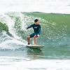 100918-Surfing-138
