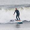 100918-Surfing-382