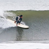 100918-Surfing-638