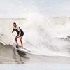 100918-Surfing-1087