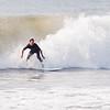 100918-Surfing-1461