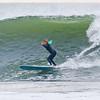 100918-Surfing-161
