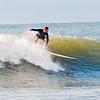 100918-Surfing-1361