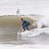 100918-Surfing-1019