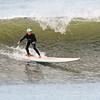 100918-Surfing-1203