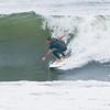 100918-Surfing-066