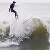 100918-Surfing-982