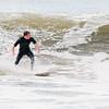 100918-Surfing-1130