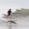100918-Surfing-1119