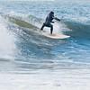 100918-Surfing-1330