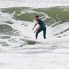 100918-Surfing-112