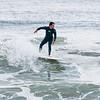 100918-Surfing-087