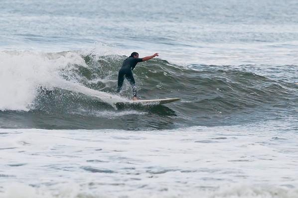 100918-Surfing-012