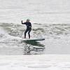 100918-Surfing-856