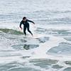 100918-Surfing-085