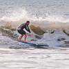 100918-Surfing-1475