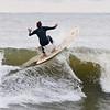 100918-Surfing-688