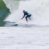 100918-Surfing-174