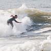 100918-Surfing-1472