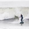 100918-Surfing-709
