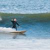 100918-Surfing-1274