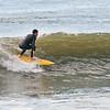 100918-Surfing-1233