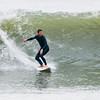 100918-Surfing-275