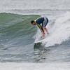 100918-Surfing-201
