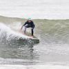 100918-Surfing-866
