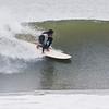100918-Surfing-637