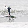 100918-Surfing-857