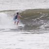 100918-Surfing-999