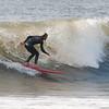 100918-Surfing-1437