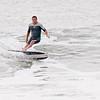 100918-Surfing-920