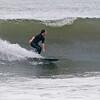 100918-Surfing-356