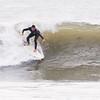 100918-Surfing-955