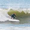 100918-Surfing-1254