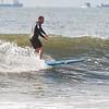 100918-Surfing-1442