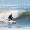 100918-Surfing-1256