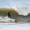 100918-Surfing-1260