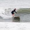 100918-Surfing-310