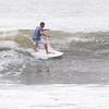 100918-Surfing-1003