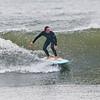 100918-Surfing-379